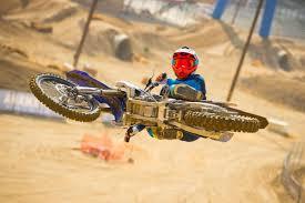 lbz motocross gear ask ping racer x online