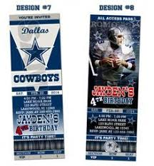 cowboys tickets cowboystickets org provides a resale ticket