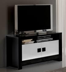 Meilleur Mobilier Et Décoration Petit Petit Meuble Tv Meilleur Mobilier Et Décoration Petit Petit Meubles Tv Angle Ecran
