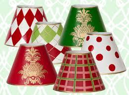 Mini Chandelier Lamp Shades Christmas Chandelier Lamp Shades Chandelier Lamp Shades With