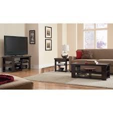 Cheap Living Room Chairs Living Room Astounding Walmart Living Room Furniture Sets Walmart