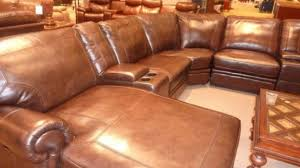 Top Grain Leather Sofa Recliner Awesome Interior Top Grain Leather Sofa Recliner Facil Furniture