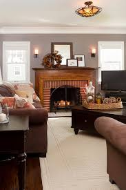 contemporary candle wall sconces living room traditional with wall