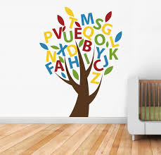 sticky style mojomums abc tree vinylimpression co uk 34 99