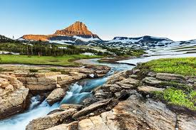 Montana Natural Attractions images 12 top rated tourist attractions in montana planetware jpg