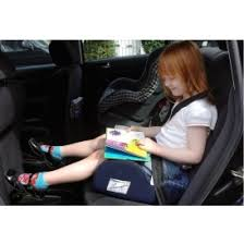 Booster Cusion Booster Cushion Ban For Younger Children Coming Soon