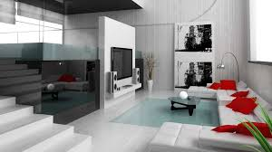 House Design Gold Coast Polished House Cleaning