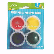 best acrylic paint best acrylic paint suppliers and manufacturers