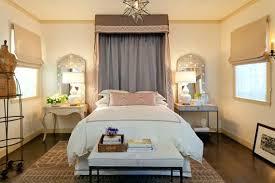 mediterranean style bedroom mediterranean decorating ideas irrr info