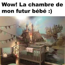 harry potter chambre chambre de bébé de harry potter maison harry potter