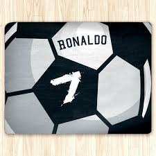 Custom Made Area Rugs Custom Soccer Ball Area Rug Fuzzy Personalized Area Rugs And Mats