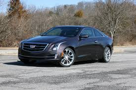 cadillac jeep 2015 cadillac reviews specs u0026 prices top speed
