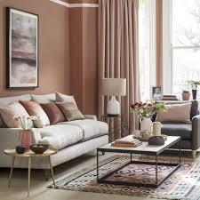 livingroom ideas living room sofa ideas