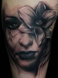 50 amazing tattoo designs art and design