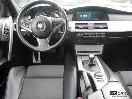 2005 bmw 530i 2005 bmw 530i smg m sport touring package 1 xenon navi car