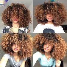 wash and go hairstyles 3 reasons you should try a dry wash n go black hair information