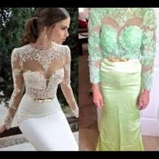 brautkleid china so sehen kleider fakes in wirklichkeit aus