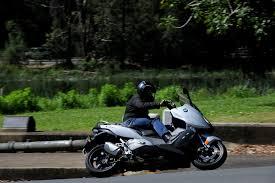bmw scooters c600 sport u0026 c650gt review motorbike writer