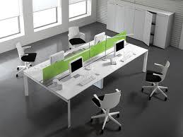 Office Furniture Design Minimalist Design On Modern Office Furniture Design 110 Modern