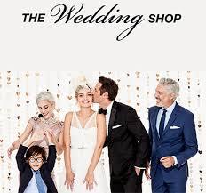 wedding registry for men sip scan wedding registry events macy s