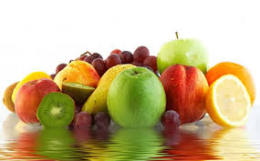 fruits to lose weight wonderful list effective