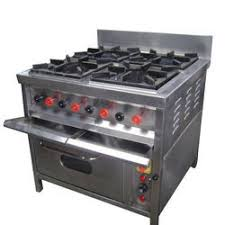 industrial kitchen equipment stainless steel canteen table