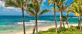 The Beach House Poipu by Vacation Rentals On Kauai Hawaii Oceanfront Rentals On Kauai