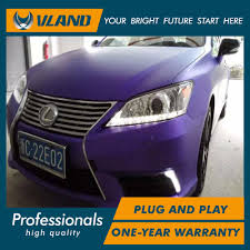 lexus manufacturer warranty compare prices on lexus manufactured shopping buy low