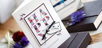 handmade birthday cards for men lotusartstudio co uk