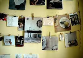 how to decorate with pictures how to decorate with photographs freshome com