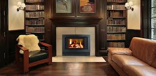 Wall Mounted Natural Gas Heater Fireplace Gas Heaters Home Design Inspirations