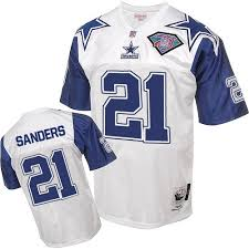 nike deion sanders jersey dallas cowboys deion sanders jersey