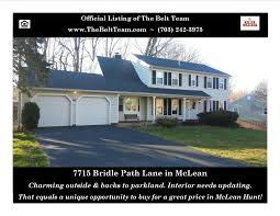 Foreclosure 2 Fabulous August 2012 by April 2013 Northern Virginia Real Estate Blog