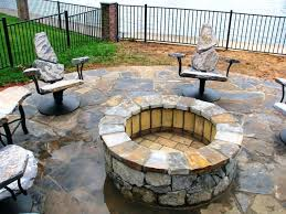 tropitone fire pit table reviews fire pit tropitone fire pit table kit reviews tropitone fire pit