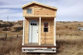 Tiny Houses For Sale In Colorado 10 Tiny Homes You Can Actually Buy