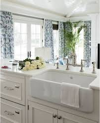 perrin and rowe kitchen faucet 43 best country kitchens feat perrin rowe images on