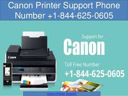 canon help desk phone number canon printer support phone number ppt