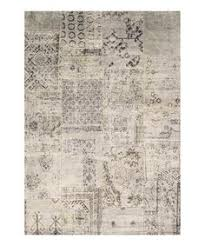 i love old world rugs for the home pinterest