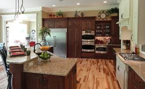 Kitchen Remodel Des Moines by Kitchen Renovation And Remodeling In Greater Des Moines Iowa