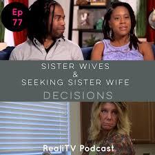 Seeking Text Episode Episode 77 Seeking Decisions