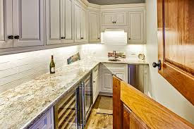 walk in pantry ideas for your custom kitchen remodel and design