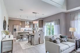 ten oaks vancouver investment property passbook invest like