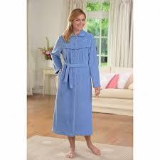 la redoute robe de chambre femme robe de chambre polaire femme zippe simple le dernier modle robe de