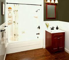 bathroom decorating ideas budget bathroom decorating ideas on a small budget archives bathroom