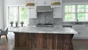 reclaimed wood kitchen islands kitchen island best of reclaimed wood kitchen islands wood kitchen