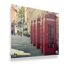 acrylic print 16x20 acrylic prints home décor snapfish us