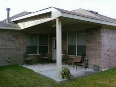 image result for covered deck ideas decks pinterest covered