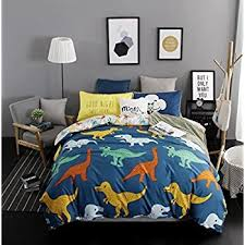 amazon com twin world map reversible duvet cover set with 1