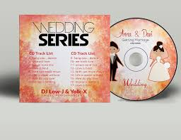 cd cover psd template stationery templates creative market