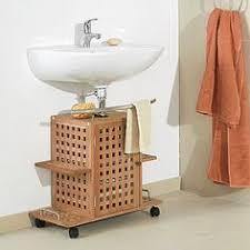 designer waschbeckenunterschrank der svenja waschbeckenunterschrank bäderwelt ist aus